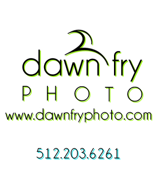 Dawn Fry Photo Seniors logo